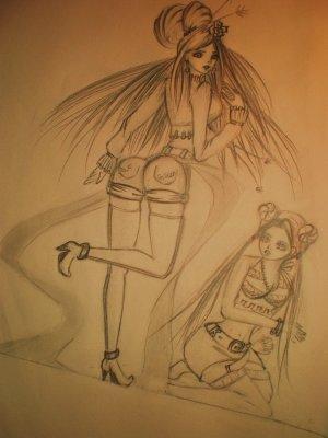 dessin -09-