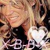 Photo de Xx--Barbiie--Blank--xX