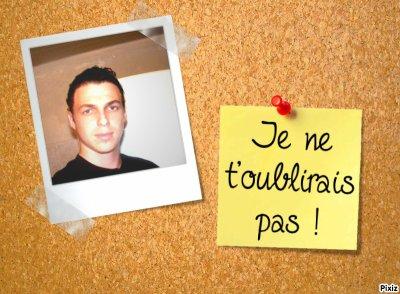 Mon Loulou <3