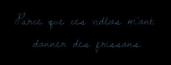 DETENTE VIDEO