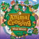 Photo de animal-crossing-leblog