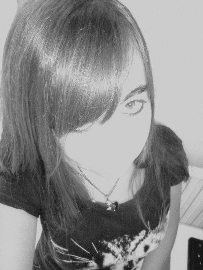 Moi 2010 ♥