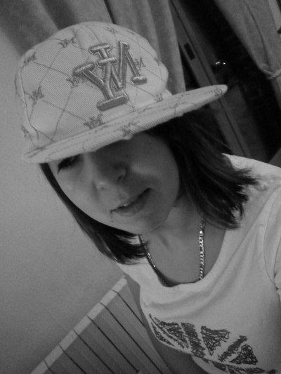 Moi NY.♥