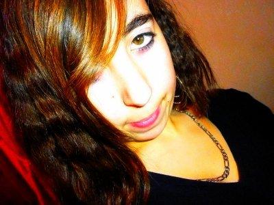Moi 2012 ♥