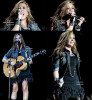 Demii-Lovato-Source-x3