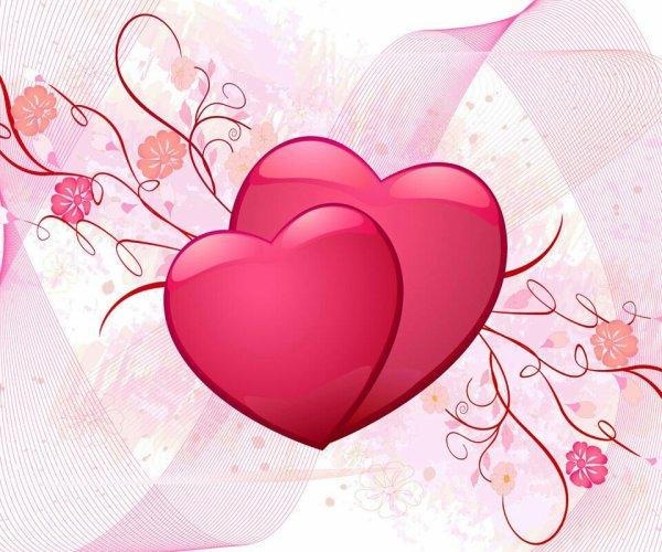 Anti-st valentin