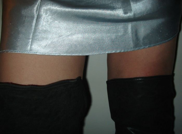 Blog de messa2011