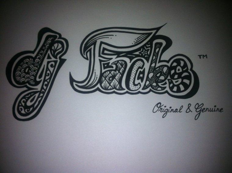 DJ FACKS