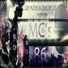 Dj Facks & Dj Boycut présentent MC'S du 86