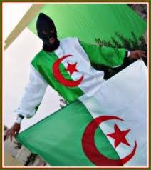 algerian boys
