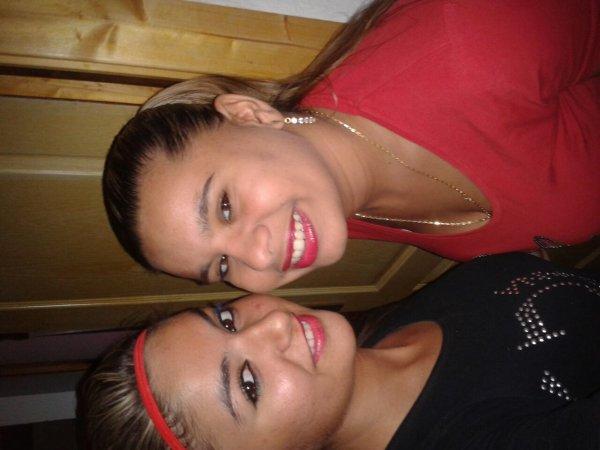 moi et hosanna