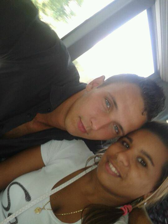 moi et mon mon homme