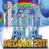 New 1ER Mix De 2011 !!
