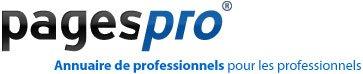 zen entreprise sécurité gardiennage   en   France portable 06 85 25 47 16