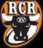 Officiel--Rugby--RcR