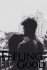 Feeling-Good-skps8