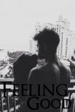 Photo de Feeling-Good