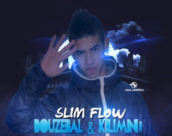 SLIM - FLOW