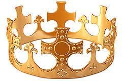 Une galette des rois...franc-comtoise !