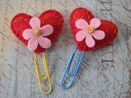 *** Jeu terminé St Valentin <3 ***