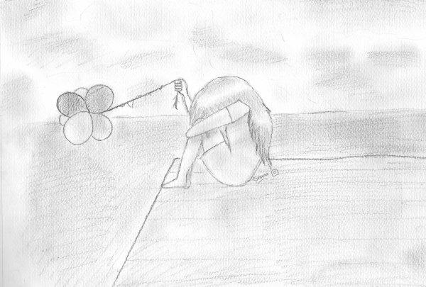 Un dessin... ♥