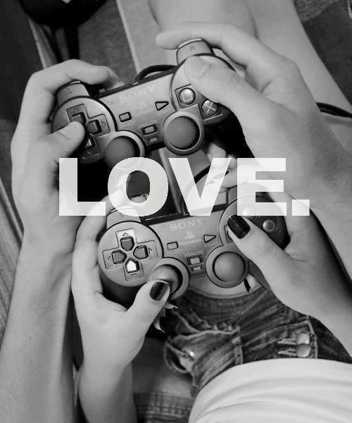 Un petit jeux ;)♥