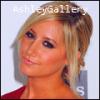 AshleyGallery
