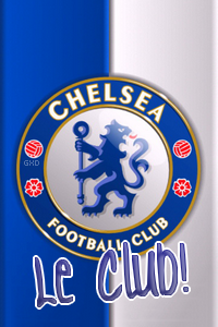 Ta source n°1 sur Chelsea! Fiche Technique Ta source n°1 sur Chelsea!