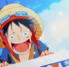 Luffy-OP