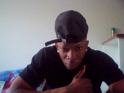 Christian Awe