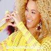 4 / Beyoncé - Countdown (2011)
