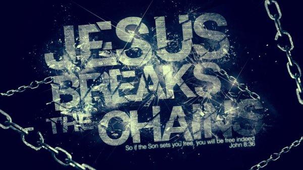 ma chaîne chrétienne sur Youtube : Chrétiens Online