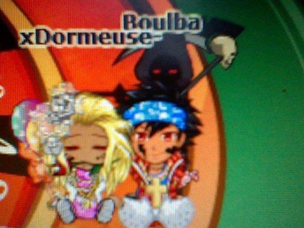 Boulba