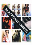 Pictures of BLACKCANDYWHITE