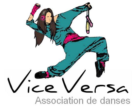 Association de Danse Vice Versa