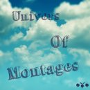 Photo de UniversOfMontages