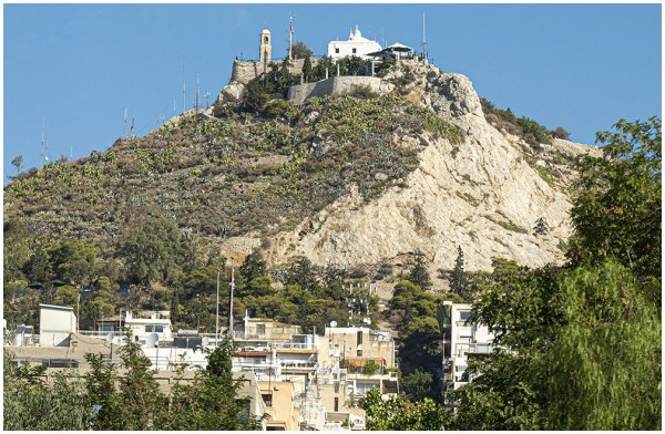 Tour de ville d'Athènes et visite de l'Acropole et de son musée