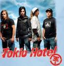 Photo de tokiohotel551