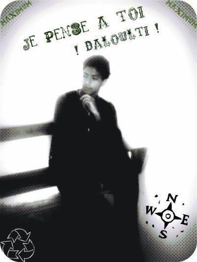 ★★★★★ Moi Et Mon AmOur ★★★★★