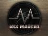 aamixmaster
