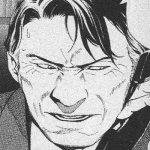 Autres Personnages De Death Note.