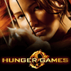 Photo de hungergames-officiel