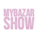 Photo de MyBazarShow