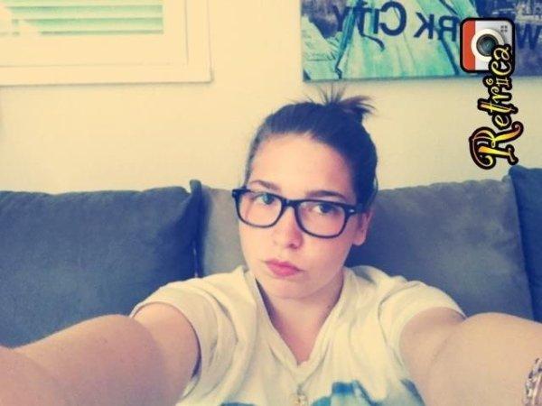 Soeur Jumelle *-* ♥♥