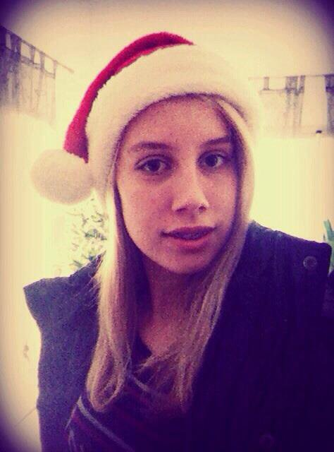 Noël n'est pas un jour ni une saison, c'est un état d'esprit. ♥