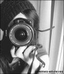 Photo de Bi0ty-full2