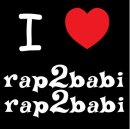 Photo de xx-rap2babi-xx