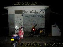 Dabling One Feat RD One & Dmk - Realite En Nou [ Mkt Prod ]  (2011)