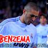 Photo de Benzema-tkt