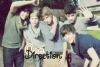 Oneband-OneDirection-Luv